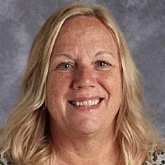 Paula Wadlinger's Profile Photo