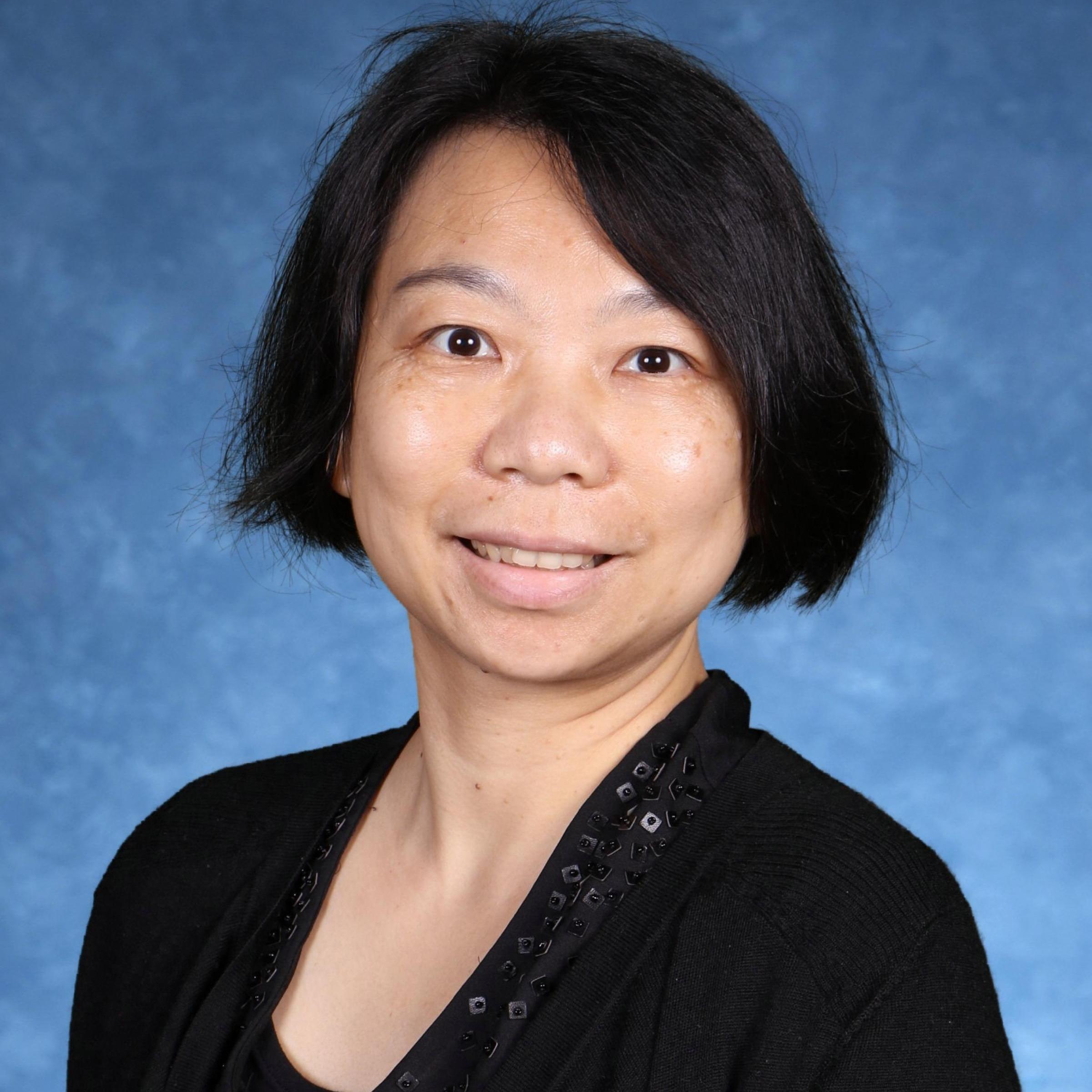 Hae Yann Chan's Profile Photo