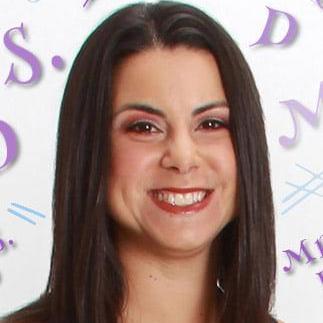 Melanie Dragovits's Profile Photo