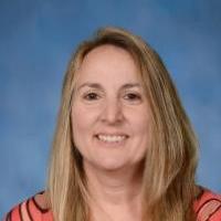Carey Grove's Profile Photo