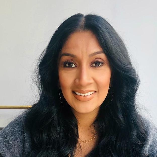 Maria Pina's Profile Photo