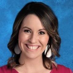 Julia Carrillo's Profile Photo