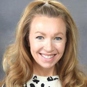 Tiffany Rice's Profile Photo