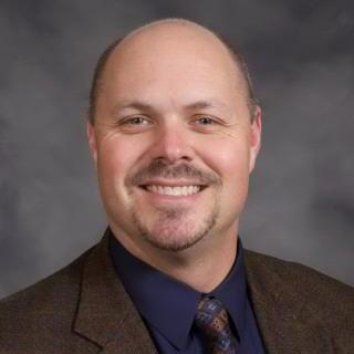 Kevin Bringe's Profile Photo