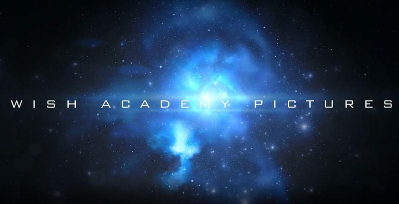 WISH Academy Pictures
