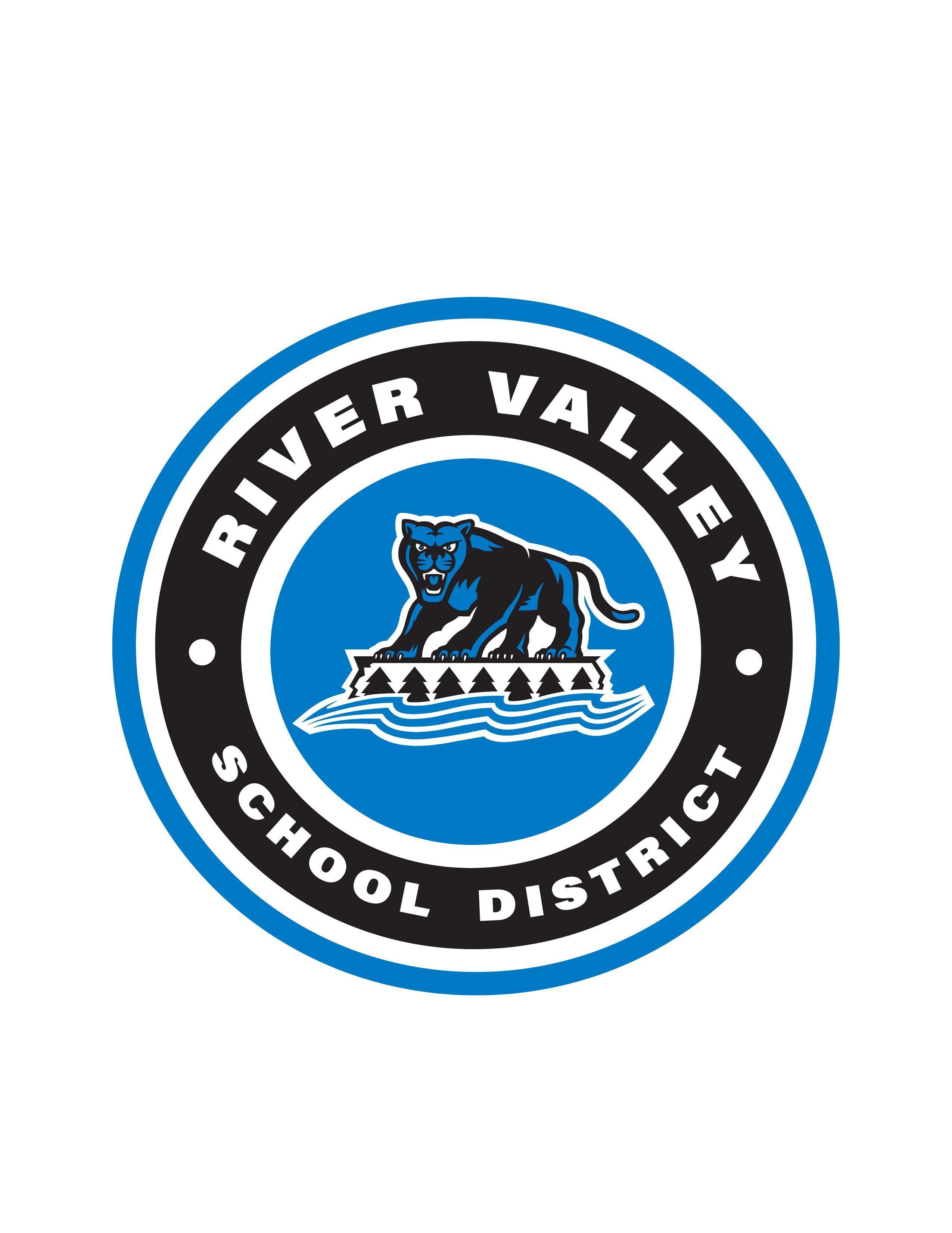 River Valley School District