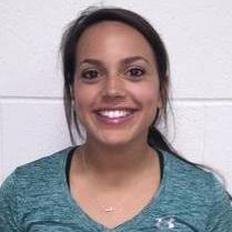 Amanda Hibbs's Profile Photo