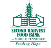 Canned food Drive ends Sept. 28