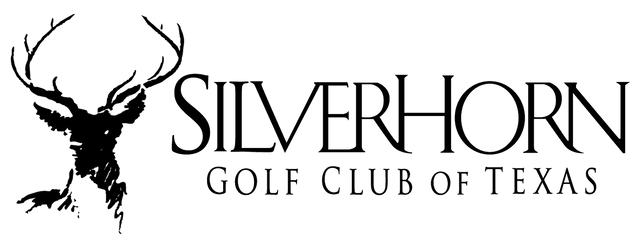 silverhorn logo