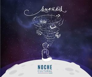 Afiche Noche Cultural_.jpg