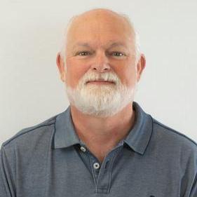 John Staples's Profile Photo