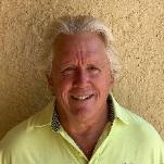 Michael Snow's Profile Photo
