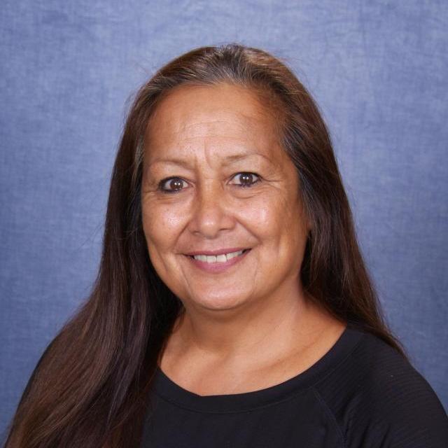 Brenda Waikiki's Profile Photo