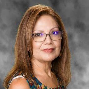 Leticia Tsuboi-Rodriguez's Profile Photo