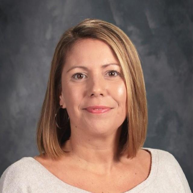 Cassandra Gemes's Profile Photo