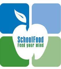School Foods