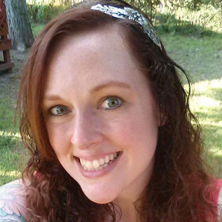 Allison Wappler's Profile Photo