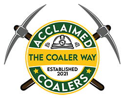 Acclaimed Coaler