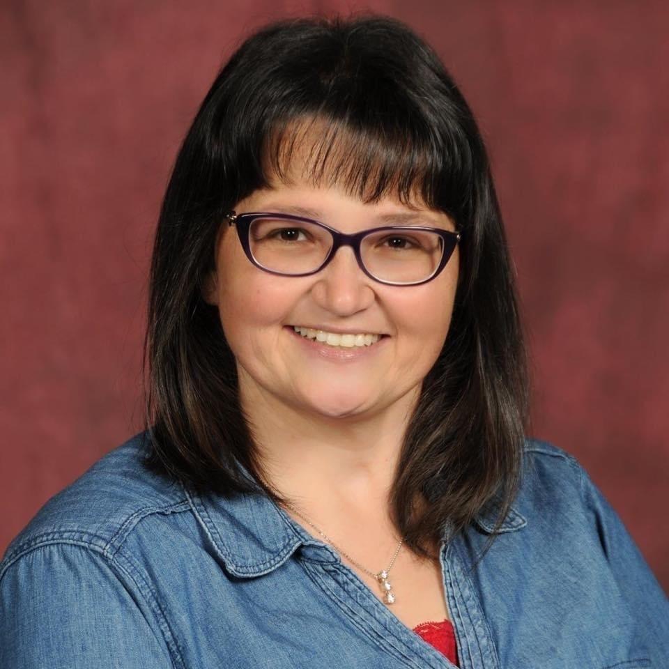 Susan Redden's Profile Photo