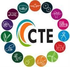 CAREER TECHNICAL EDUCATION UNVEILS NEW WEBSITE Featured Photo