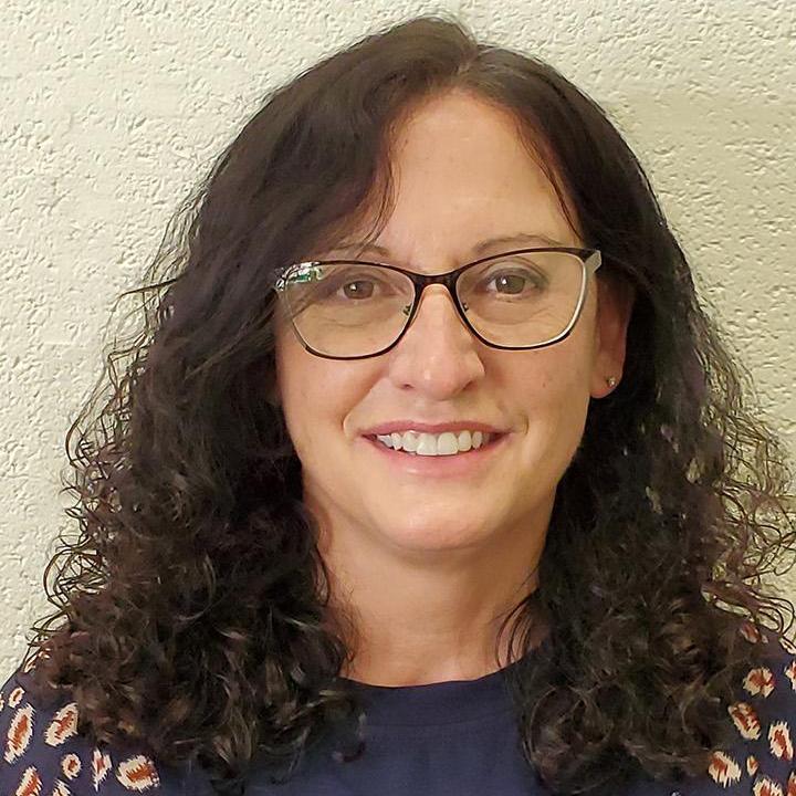 Cheryl Middleton's Profile Photo