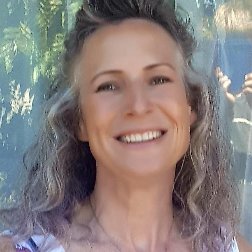Maeve Holden's Profile Photo