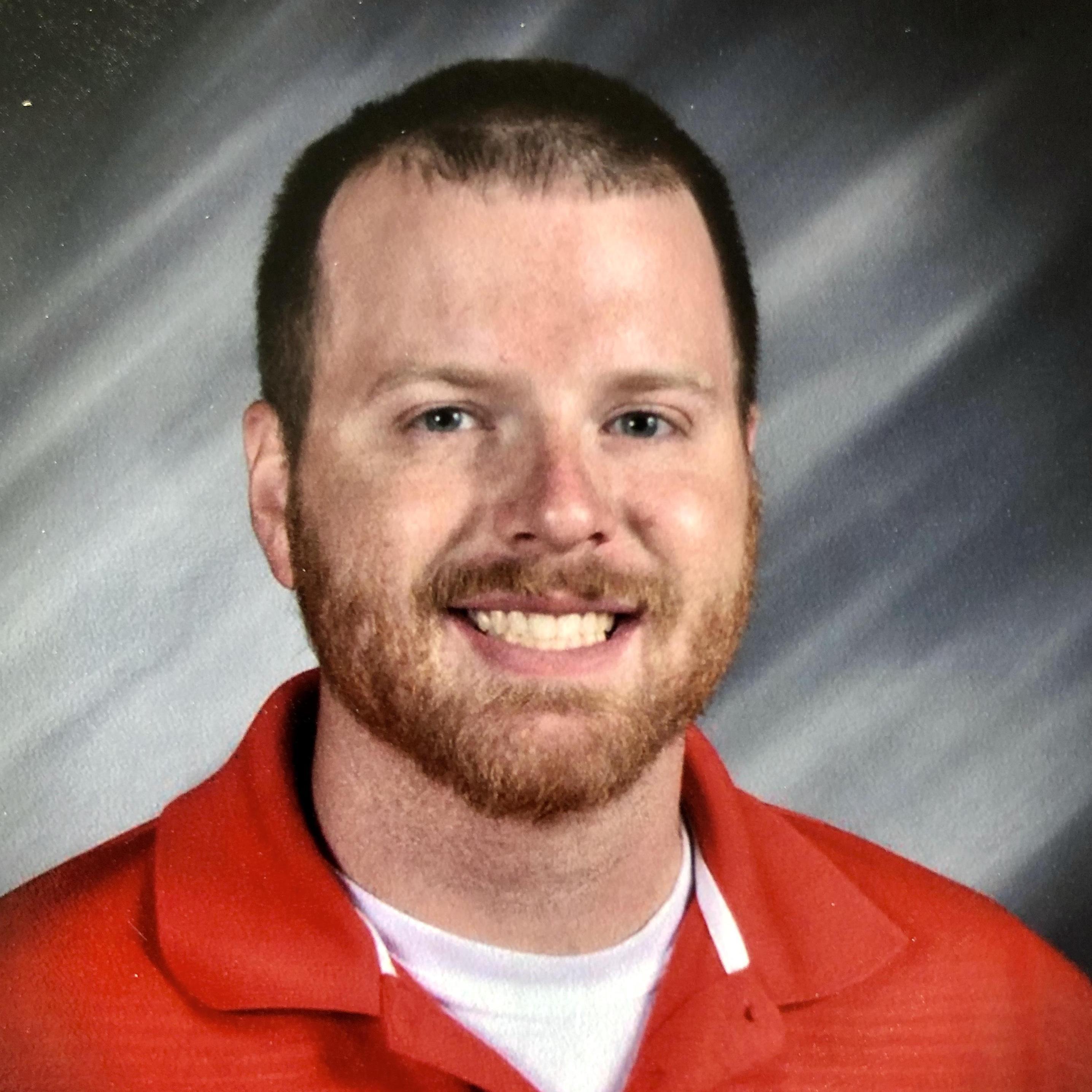 Von Miller's Profile Photo