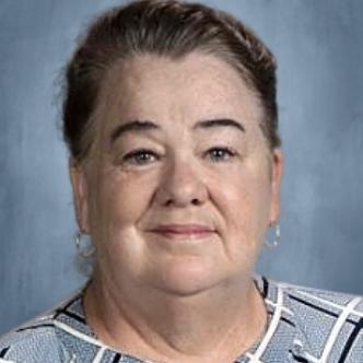 Shirley Wojciehowski's Profile Photo