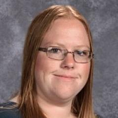 Amber Hansen's Profile Photo