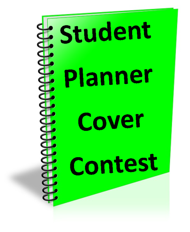 Student Planner Cover Contest.png