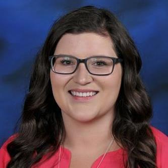 Katie Fernandes's Profile Photo