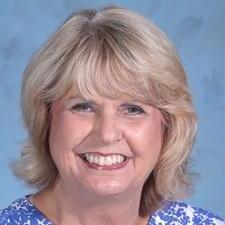Wendy Gladd's Profile Photo