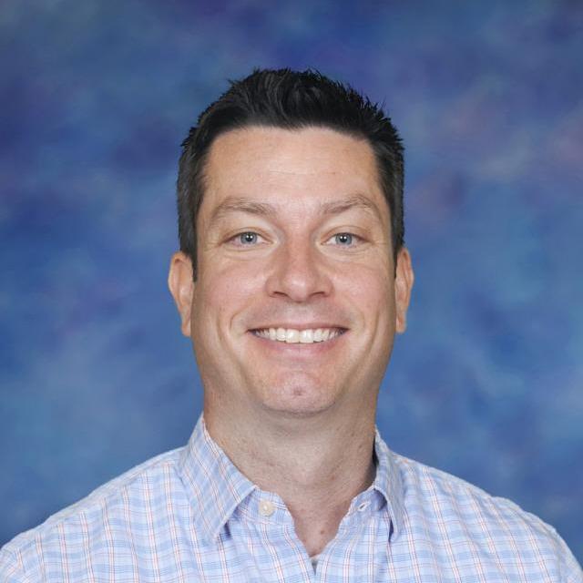 Cameron Hand's Profile Photo