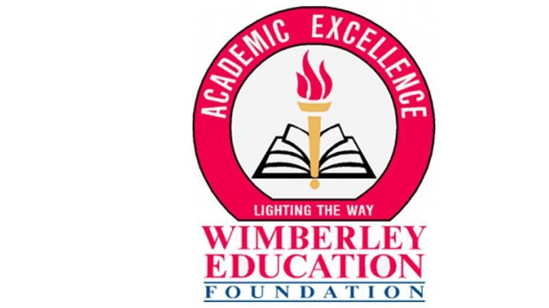 Wimberley Education Foundation Energizes for 18-19 School Year Thumbnail Image