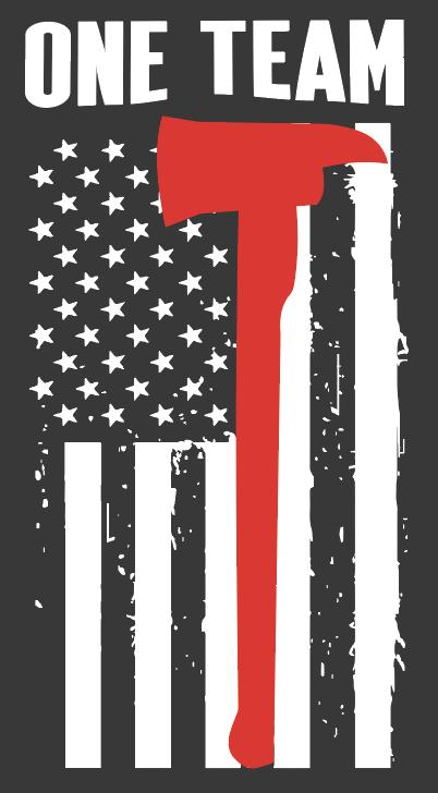 Fire Flag