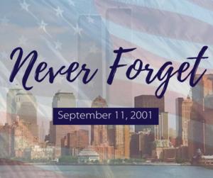 September 11-3.png