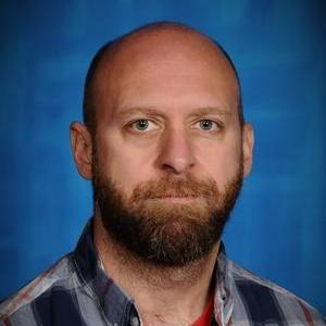 Ronald Waller's Profile Photo
