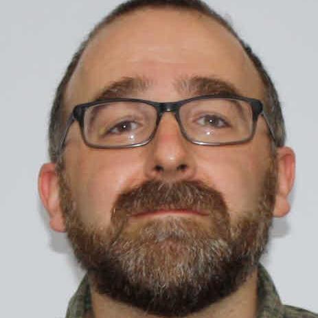 Eugene Ryman's Profile Photo