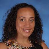 JoAnn Brown's Profile Photo