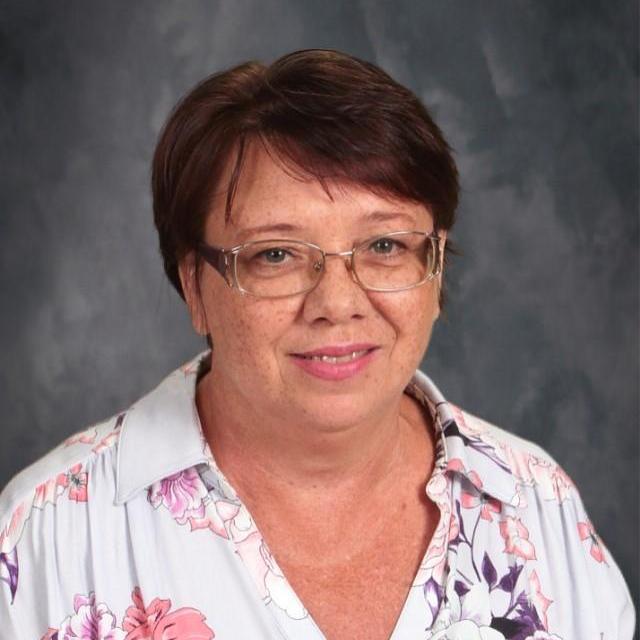 Natalja VanHook's Profile Photo