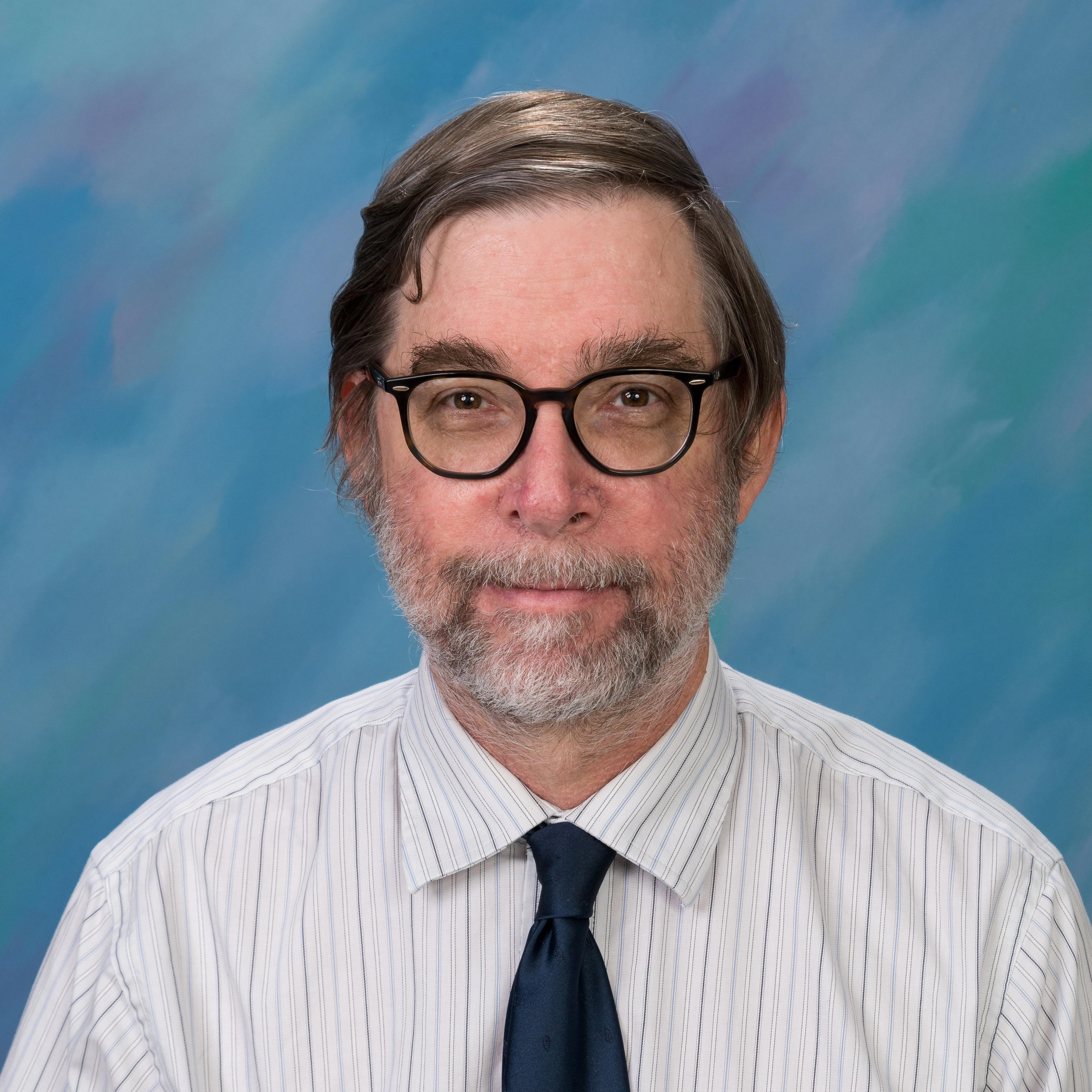 Paul Zoch's Profile Photo