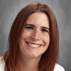 Brittany Jensen's Profile Photo