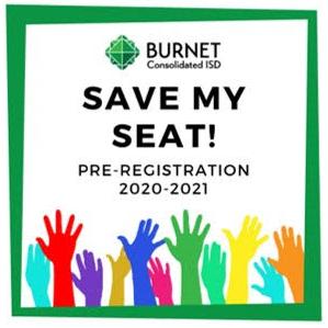 Save My Seat Thumbnail Image