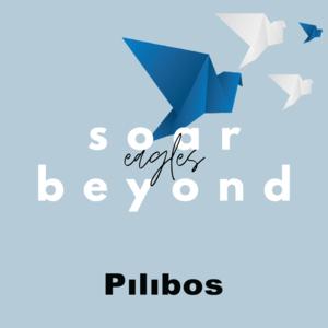 Pilibos_9.png