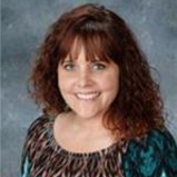 Karen Howard's Profile Photo