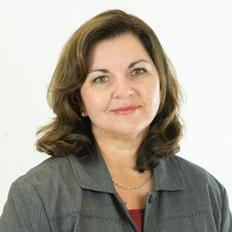 Rhonda Mieth's Profile Photo