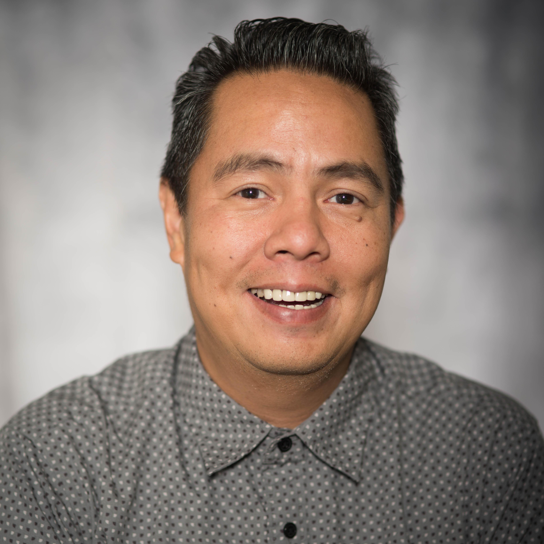 Emmanuel Puyat's Profile Photo