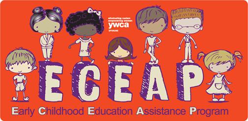 YWCA ECEAP Thumbnail Image