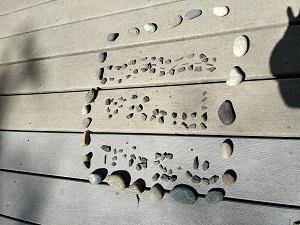 rock art (5)