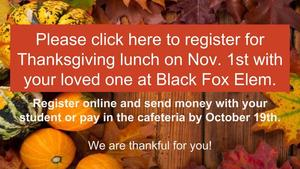 Thanksgiving News.jpg